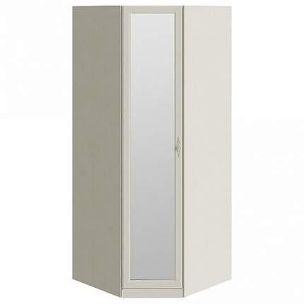 Платяной шкаф Трия Лючия СМ-235.07.07 TRI_1210772 89,4x89,4x216,1, штрихлак