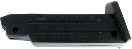 Магазин для пружинного пистолета Galaxy  Китай (кал. 6 мм) G.22-M