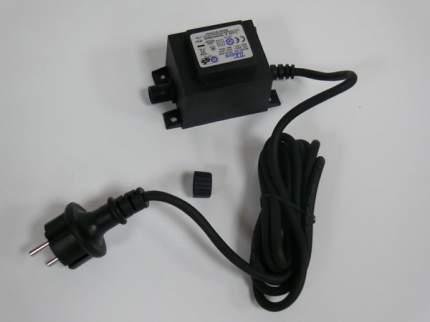 Прочие комплектующие для светильников Laitcom EA10-200L