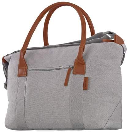Сумка Inglesina Quad Day bag Derby Grey
