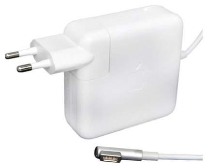 Блок питания для ноутбуков Apple (16.5V, 3.65A), original OEM