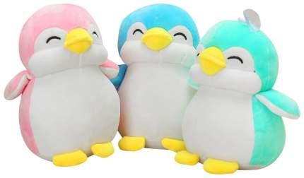 """Мягкая игрушка """"Пингвинчик"""" Sima-Land"""