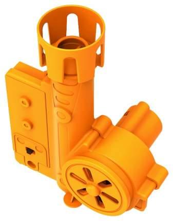 Набор 4M 00-03398 Аэродинамический двигатель