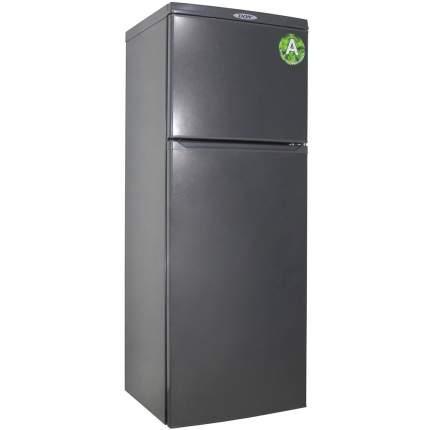 Холодильник Don R-226 G