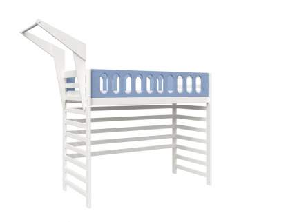 Кровать детская Domus Mia Loft Beta