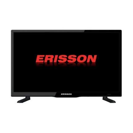 LED Телевизор HD Ready ERISSON 20HLE19T2