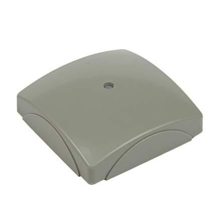 Распределительная коробка T-plast 50-75-003-010
