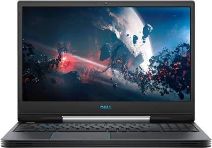 Ноутбук Dell G5-5590 (G515-1635) Black