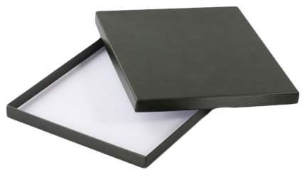Подарочная упаковка для ежедневника Бизнес, 22,5х30,5 см