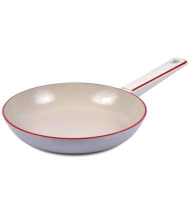 Сковорода Tvs Ho (Ceramic) 26Cm
