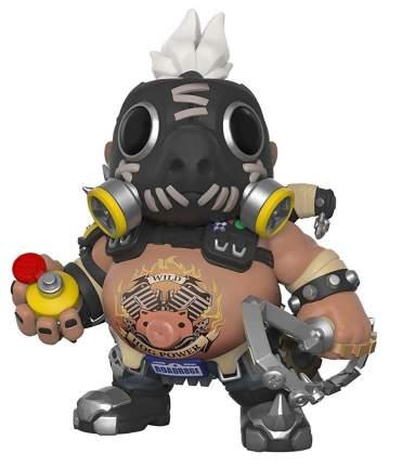 Фигурка Funko POP! Games: Overwatch: Roadhog