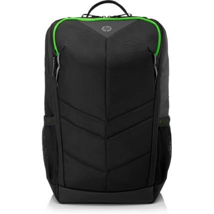 Рюкзак HP 6EU57AA