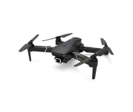 Квадрокоптер Eachine E520 Wi-Fi FPV с видеокамерой 4K HD