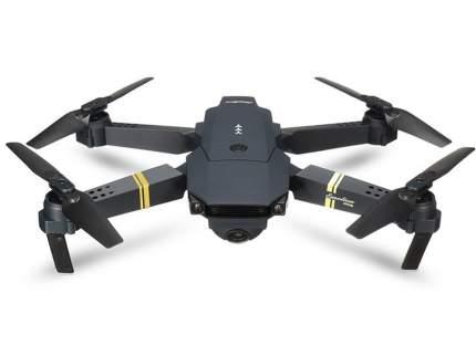 Квадрокоптер на радиоуправлении Eachine E58 FPV 2MP (Wi-Fi) RTF