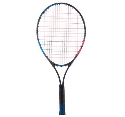 Ракетка для большого тенниса Babolat Ballfighter 25 детская 00