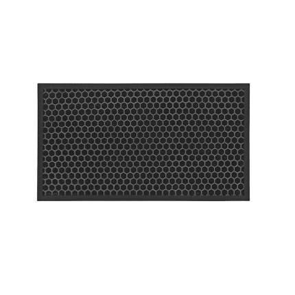 Фильтр для воздухоочистителя Sharp FZ-D60DFE