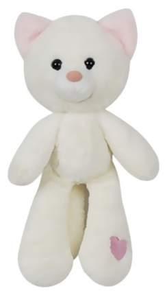Мягкая игрушка Fancy Котенок Бася 30,5 см