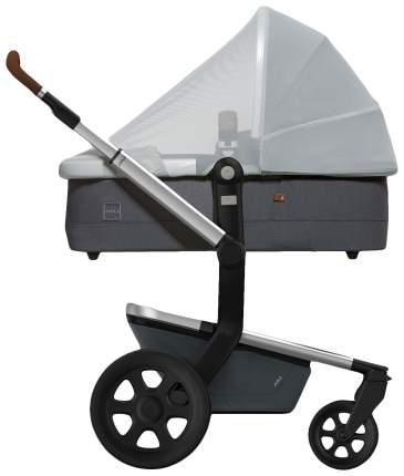 Сетка москитная для колясок Joolz универсальная UNI