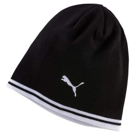 Мужская шапка Puma Classic 2121003