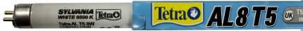 Tetra Лампа Т5 Tetra 8Вт