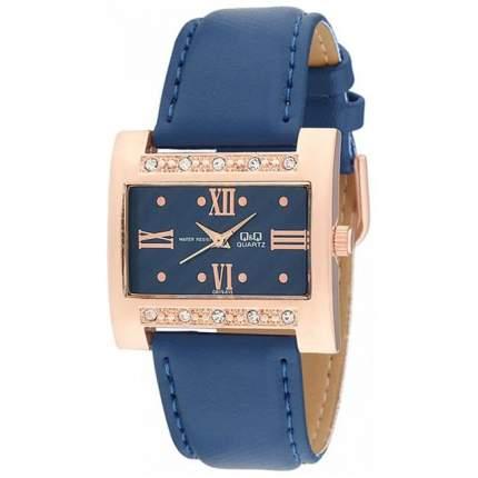 Наручные часы Q&Q GR79-815