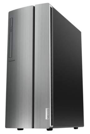 Системный блок Lenovo Ideacentre 510-15ICB/90HU006HRS