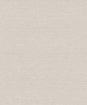 Обои виниловые флизелиновые DID Beaux Arts SD503084