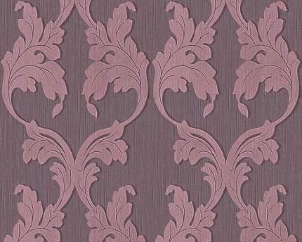 Обои текстильные флизелиновые Architects Paper Tessuto 95628-5