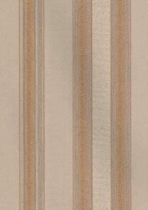 Обои виниловые флизелиновые Sirpi Muralto Florian-2 30924