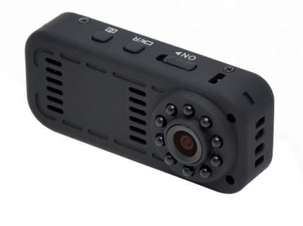 Мини видеокамера Ambertek MD90S