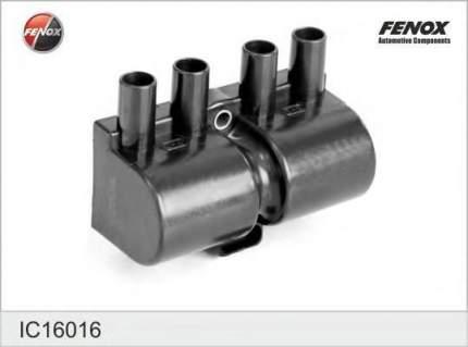 Катушка зажигания FENOX IC16016