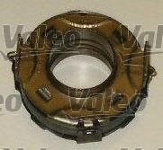 Комплект сцепления Valeo 009237