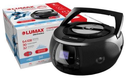 Магнитола Lumax BL 9201 USB