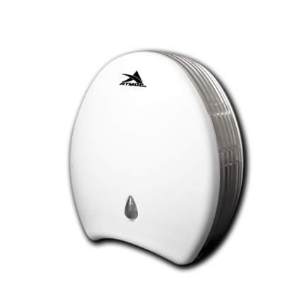 Воздухоочиститель АТМОС ВЕНТ-606 White