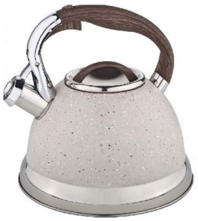 Чайник для плиты Winner WR-5021 3 л