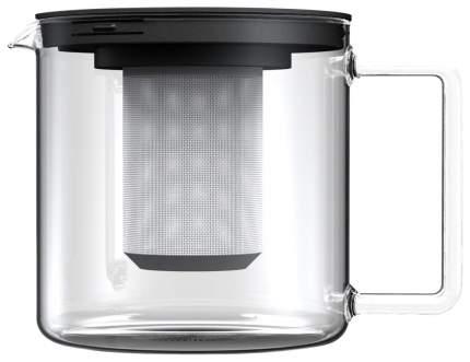 Заварочный чайник SIMAX 3260 Прозрачный