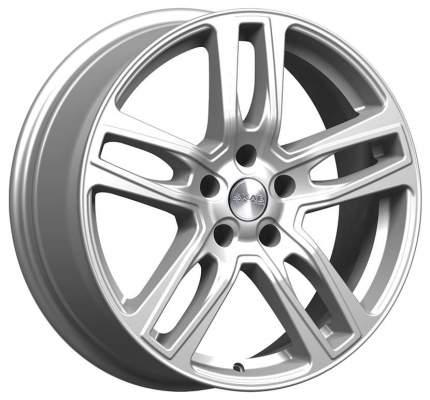 Колесные диски SKAD R18 7J PCD5x114.3 ET41 D67.1 WHS105412