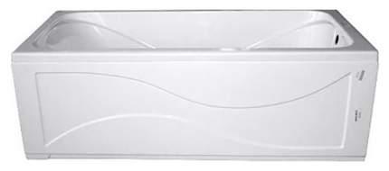 Акриловая ванна Triton Стандарт 140х70 без гидромассажа
