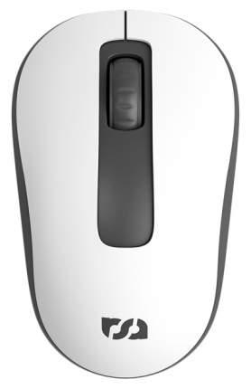 Мышь Red Square RSQ-WRLS-004-GR