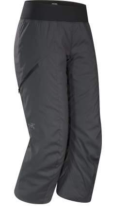 Спортивные брюки Arcteryx Axina Knicker, magnet, M INT