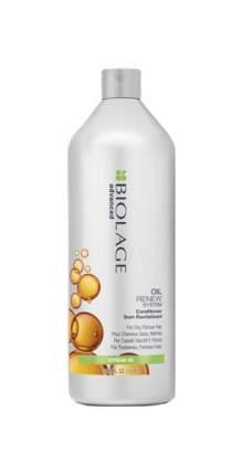 Кондиционер для волос Matrix Biolage Oil Renew 1 л