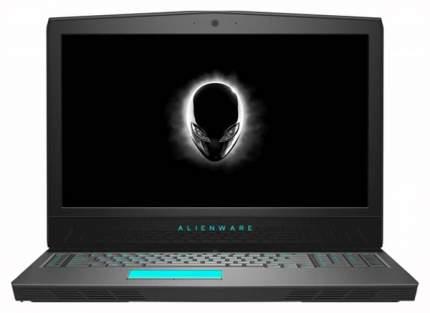 Ноутбук игровой Alienware A17-7080