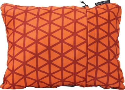 Подушка Therm-A-Rest Compressible Pillow Large Cardinal 09610