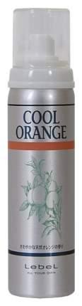 Спрей для волос Lebel Cool Orange Fresh Shower 225 мл