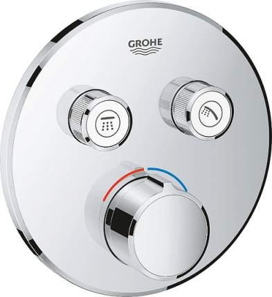 Смеситель для встраиваемой системы Grohe 29145000Gr