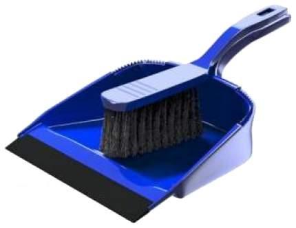 Набор для уборки SVIP Sv3031 Синий
