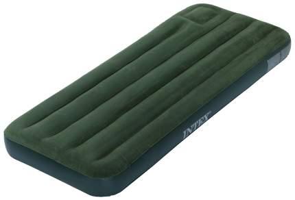 Надувной матрас INTEX Classic Downy Bed 66950