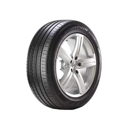 Шины Pirelli SC VERDE 295/40 R21 111 3613600
