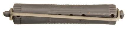 Коклюшки Dewal RWL10 длинные темно-серый