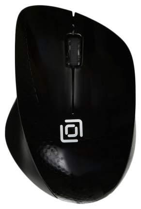 Беспроводная мышь OKLICK 695MW Black
